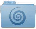 updates_folder