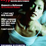 shannon-elizabeth-request