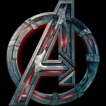 Mind Control Alert in Avengers: Age of Ultron