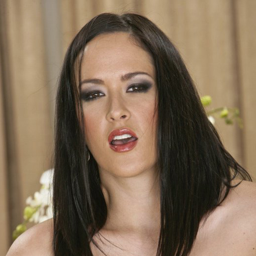 Carmela bing video
