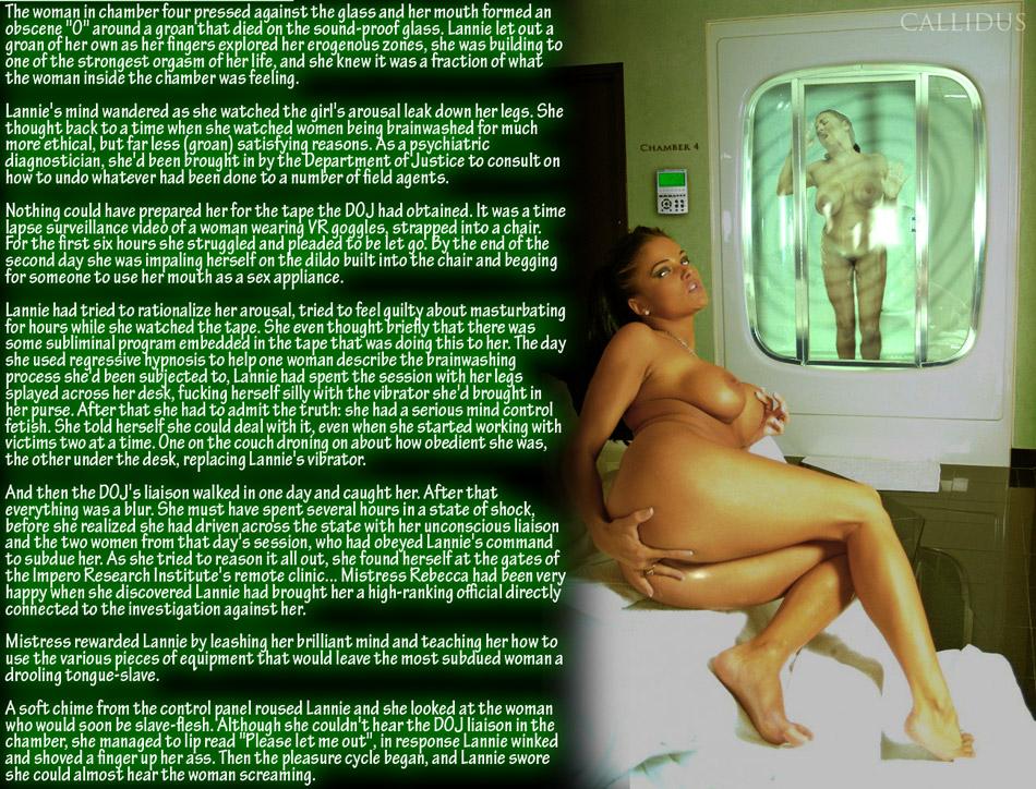 smotret-porno-russkoe-lesbi-uedut-potom
